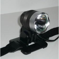 Support casque pour lampe EXT001000