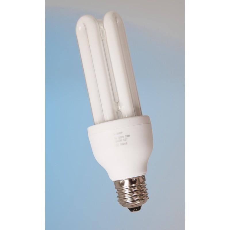Ampoule basse consommation 20w - Ampoule basse consommation gratuite ...