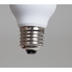 Ampoule basse consommation forme classique 11W